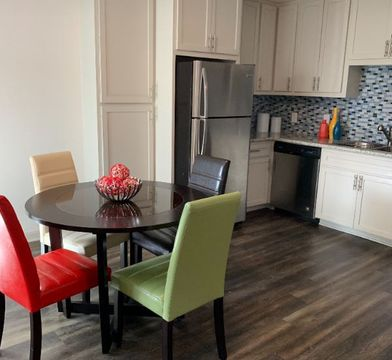 2329 Broadway St Beaumont T Beaumont Tx 77702 2 Bedroom Apartment For Rent For 925 Month Zumper