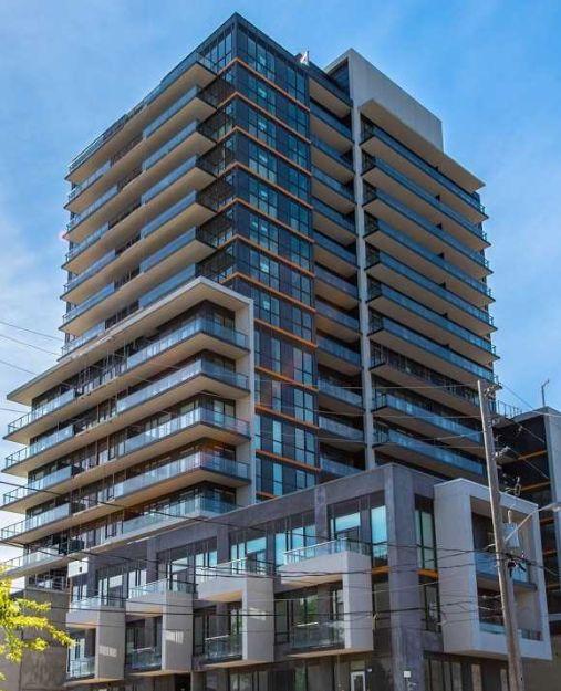 Empire Midtown Apartments For Rent 1603 Eglinton Ave W Toronto On M6e 0a1 Zumper