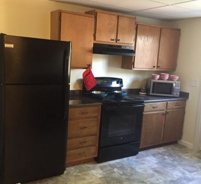 1 Emery St 3 Worcester Ma 01604 1 Bedroom Apartment For Rent For 1 100 Month Zumper