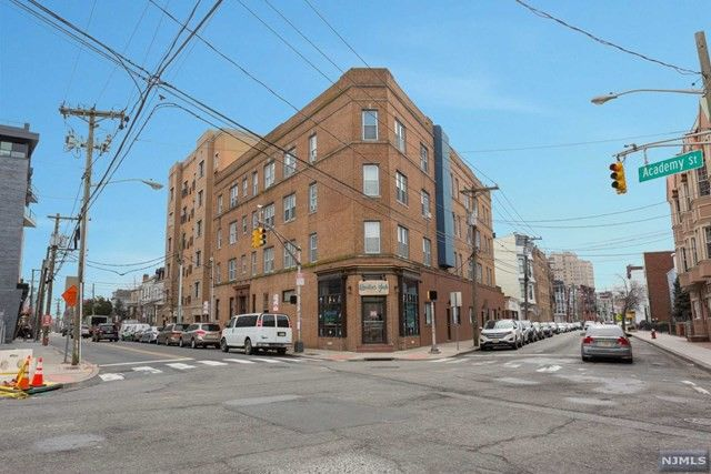 jersey city nj 07306 apartments for rent