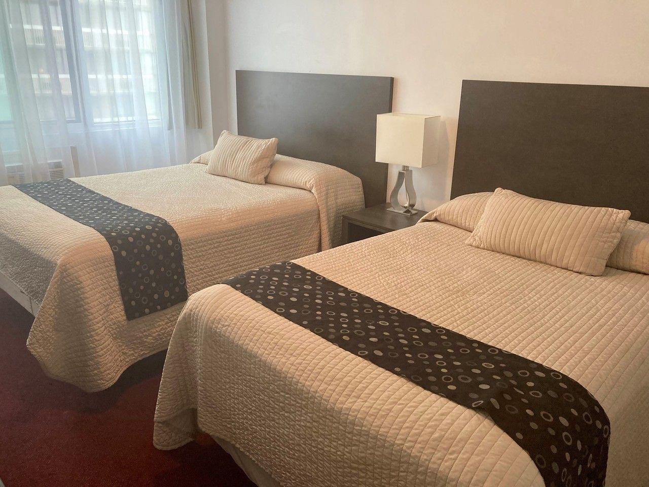 La Tour Belvedere Apartments For