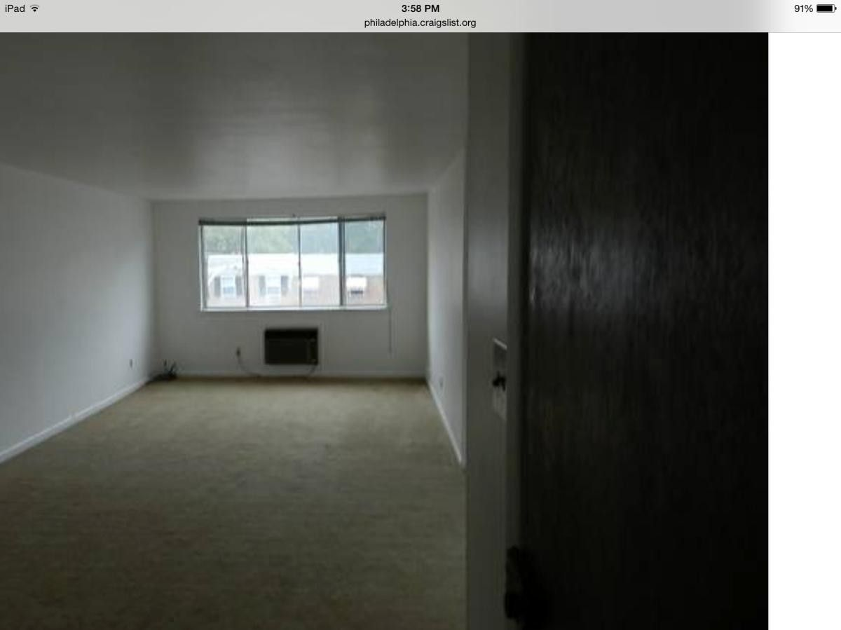 9124 Ryerson Rd 1 Philadelphia Pa 19114 2 Bedroom Condo For Rent For 1 000 Month Zumper,Rustic Interior Home Design Styles