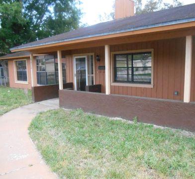 6612 Vernon St Orlando Fl 32818 4 Bedroom House For Rent For 1 450 Month Zumper