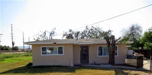 3324 Jackson St, Riverside, CA 92503 3 Bedroom House for