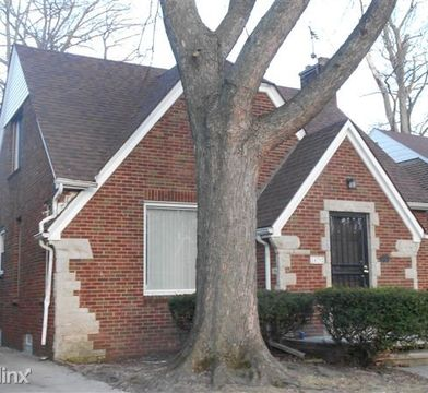 14392 Warwick Great Section 8 Ready Colonial In South Rosedale Grandmont Sub Detroit Mi 48223 2 Bedroom House For Rent For 800 Month Zumper