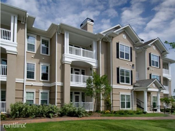 Exchange Pkwy Apartments for Rent in Allen, TX 75002 - Zumper
