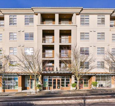111 108th Ave Ne A409 Bellevue Wa 98004 1 Bedroom Condo For Rent For 1 650 Month Zumper