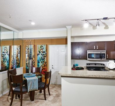4532 Cedar Springs Rd, Dallas, TX 75219 3 Bedroom ...