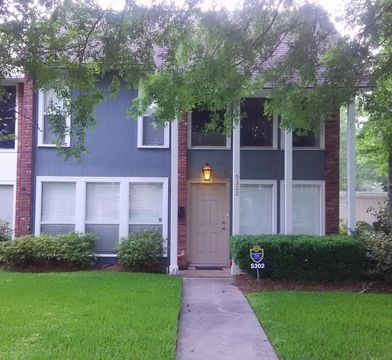 5302 Heatherstone Dr Baton Rouge La 70820 4 Bedroom House For Rent For 1 700 Month Zumper