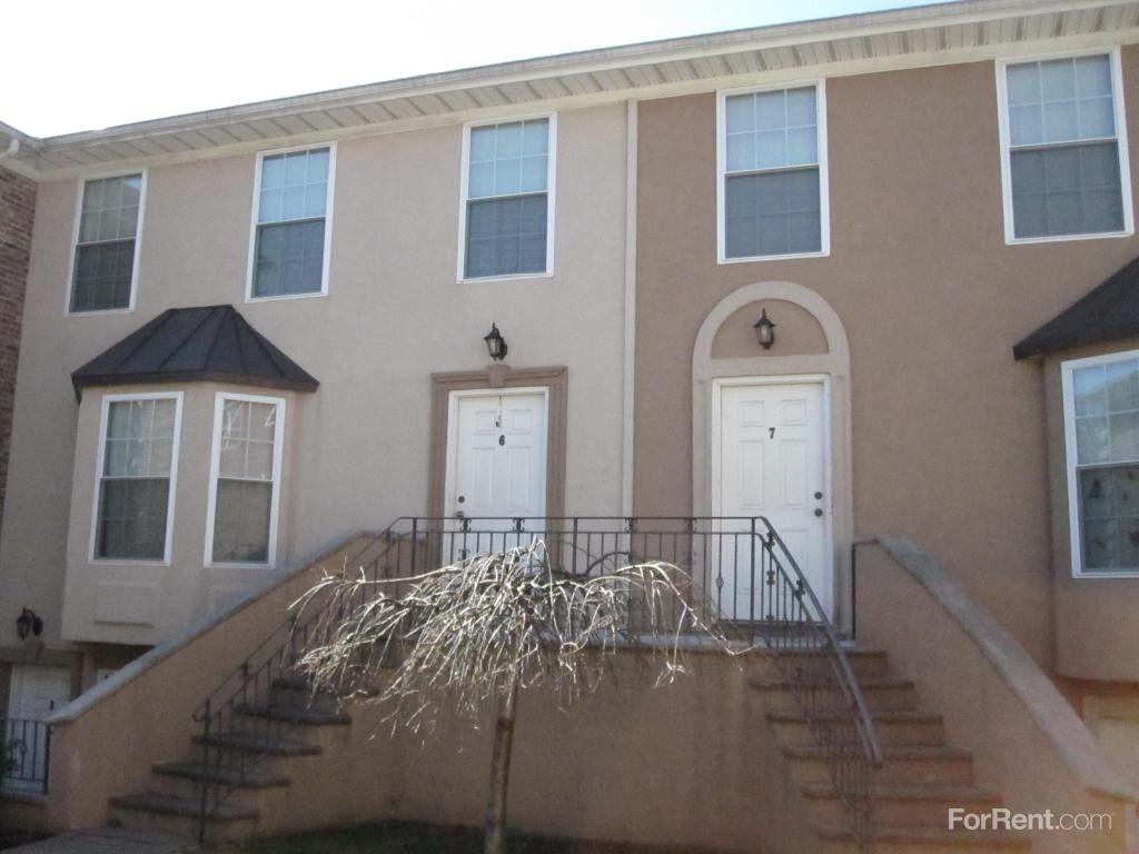Villa Esperanza Apartments for Rent - 315 Osborne Terrace ...