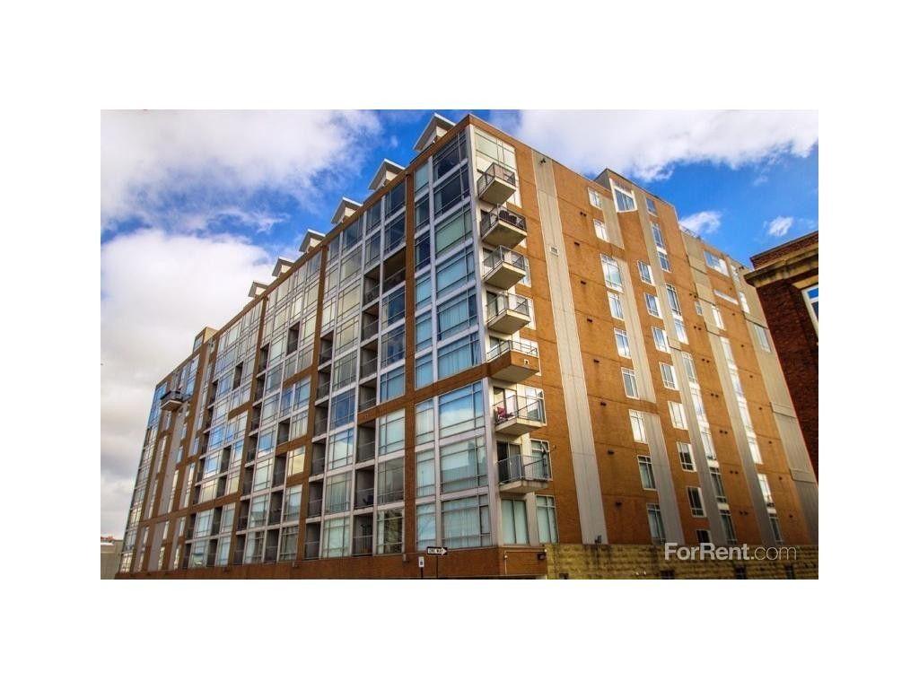 The Condominiums at Stonebridge Apartments for Rent - 2222 ...