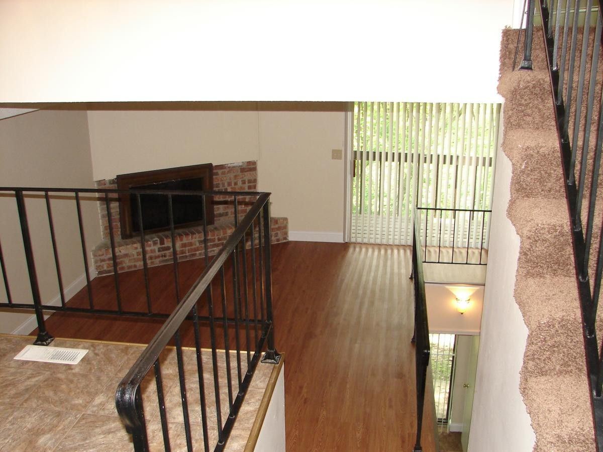 1046 Shingle Rd Chattanooga Tn 37409 2 Bedroom Apartment