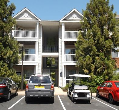 1022 Norwyk Lane 2 Williamsburg Va 23188 2 Bedroom Condo For Rent For 1 173 Month Zumper