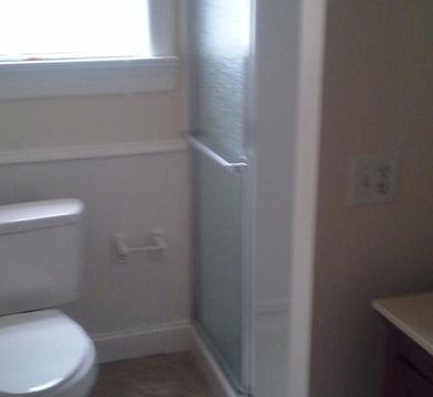 100 W Main St Rooms Westminster Md 21157 1 Bedroom Apartment