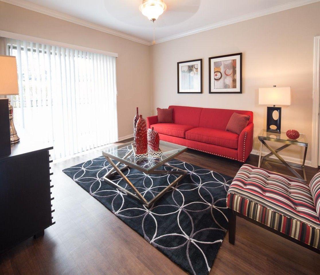 North Carroll Avenue #988N, Dallas, TX 75204 3 Bedroom