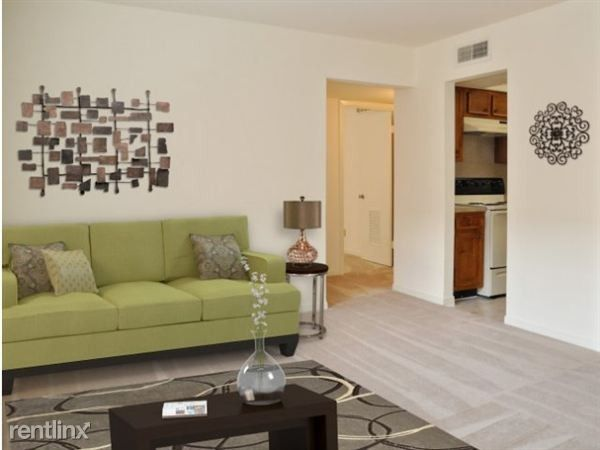 Linkwood Apartments For Rent 3699 Norris Dr Houston Tx 77025 Zumper