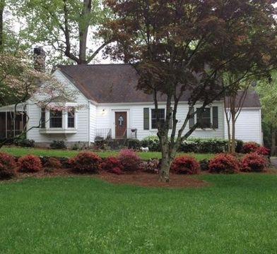 2706 Osborne Rd Ne Atlanta Ga 30319 5 Bedroom House For Rent For 2 985 Month Zumper