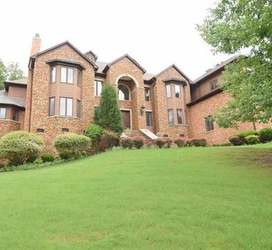 9456 Atkinson Cove Bartlett Tn 38133 6 Bedroom House For Rent For 4 900 Month Zumper