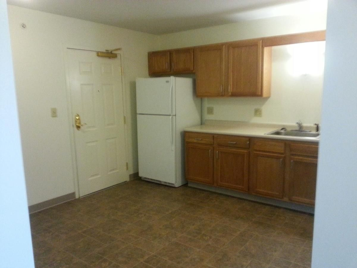 19 Old Suncook Rd Concord Nh 03301 2 Bedroom Condo For Rent For 900 Month Zumper