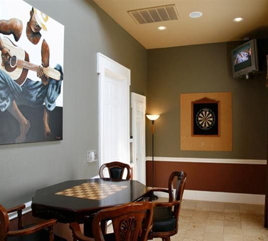 1 Bdrm Apt For Rent: 355 E Vista Ridge Mall Dr, Lewisville, TX 75067 1 Bedroom