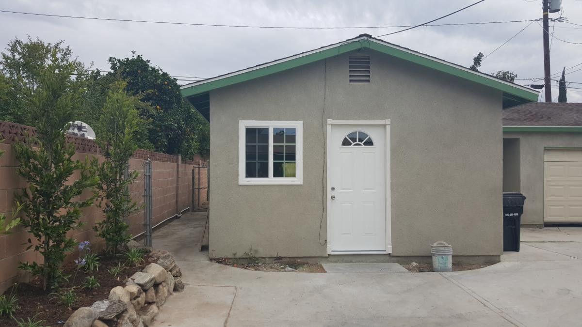 2037 Lucas St, San Fernando, CA 91340 2 Bedroom House for