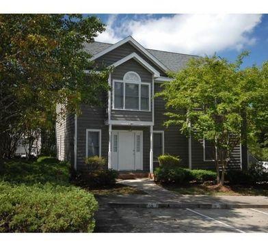 132 Lochridge Dr Durham Nc 27713 2 Bedroom Apartment For Rent For 890 Month Zumper