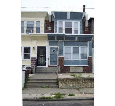 254 W Ashdale St Philadelphia Pa 19120 3 Bedroom House For Rent For 950 Month Zumper