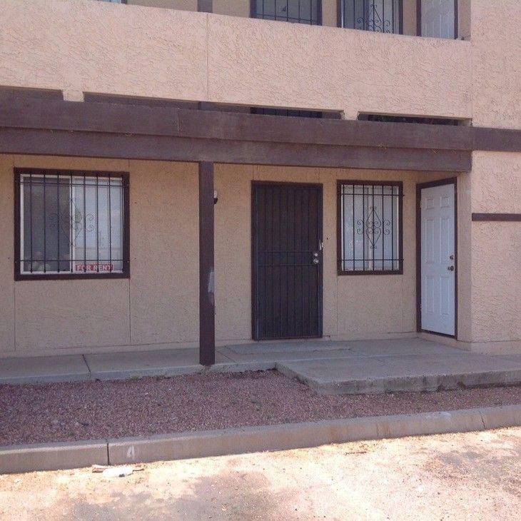 735 E. Hazel Drive Apartments For Rent