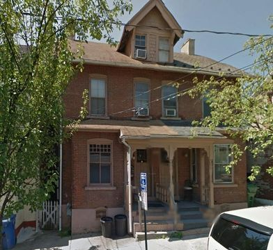 1 Bedroom Condo For Rent In Bethlehem Pa 18015 For 700 Month Zumper