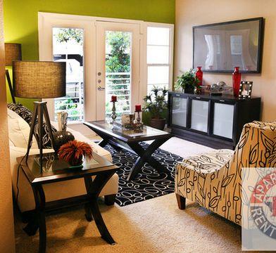 5555 E Mockingbird Ln Dallas Tx 75206 1 Bedroom Apartment For Rent For 1 030 Month Zumper