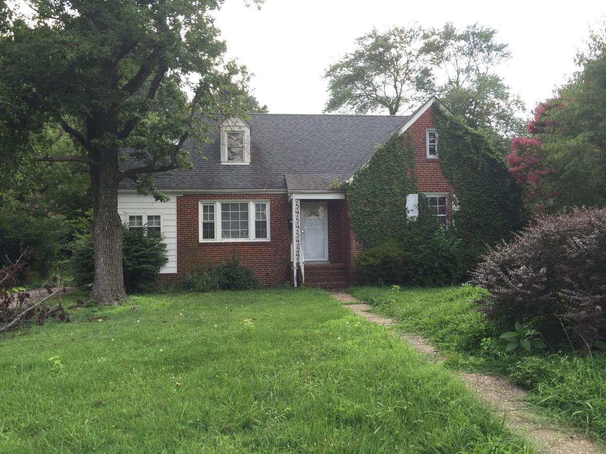 1212 Evergreen Ave Richmond Va 23224 4 Bedroom House For Rent For 1 295 Month Zumper