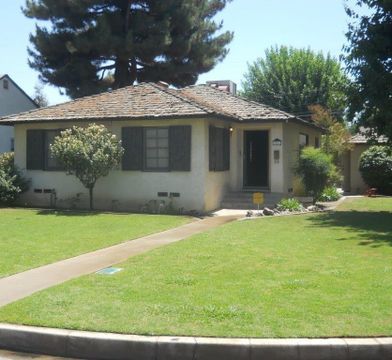3041 Spruce St Bakersfield Ca 93301 3 Bedroom House For Rent For 1 100 Month Zumper