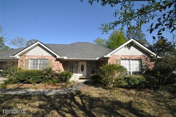 115 Tanglewood Dr Carriere Ms 39426 3 Bedroom House For Rent For