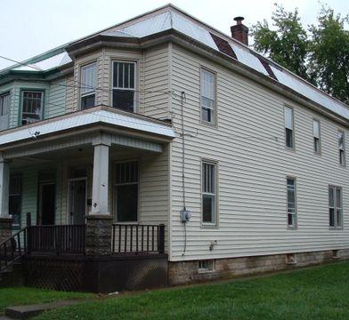 2615 Butler St Harrisburg Pa 17103 3 Bedroom House For Rent For 895 Month Zumper