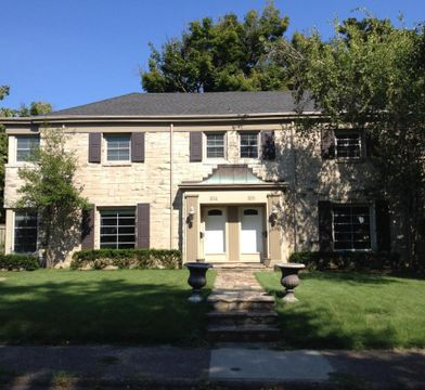 804 S Rotherwood Ave Evansville In 47714 3 Bedroom House For Rent For 1 700 Month Zumper