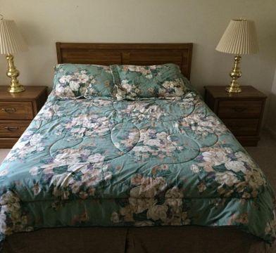 3761 Atrium Dr Orlando Fl 32822 2 Bedroom Condo For Rent For 1 300 Month Zumper