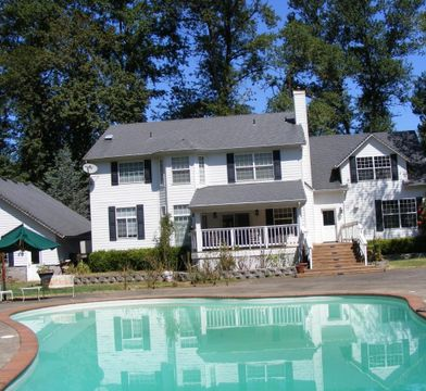 40783 Deerhorn Rd Springfield Or 97478 5 Bedroom House For Rent For 2 950 Month Zumper