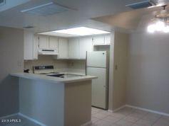 500 N Gila Springs Blvd #207, Chandler, AZ 85226 2 Bedroom Apartment