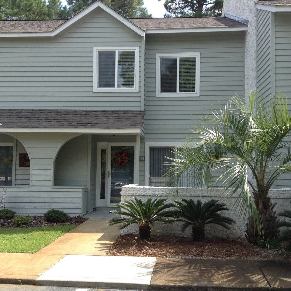 River Oaks Apartments Login: 55 Shadow Moss Pl, North Myrtle Beach, SC 29582 2 Bedroom