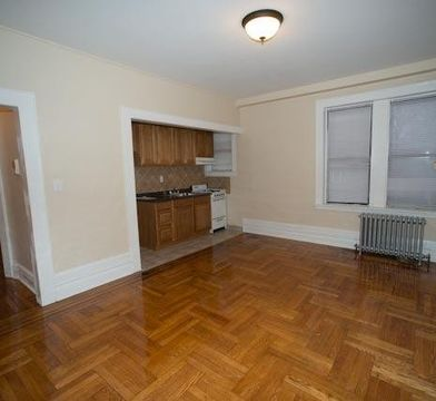 222 Chancellor Ave Newark Nj 07112 1 Bedroom Condo For Rent For 805 Month Zumper