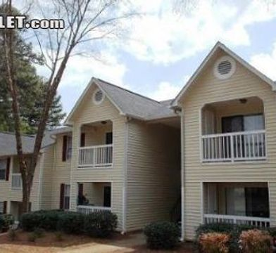 Hurricane Shoals Rd Nw Lawrenceville Ga 30046 1 Bedroom Apartment For Rent For 745 Month Zumper