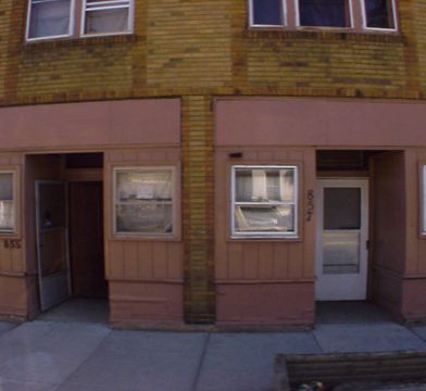 Jay St Rochester Ny 14611 1 Bedroom Apartment For Rent For 550 Month Zumper
