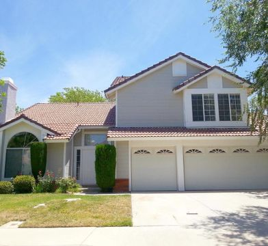 5 Bedroom House For Rent In Palmdale Ca 93551 For 1 700 Month Zumper