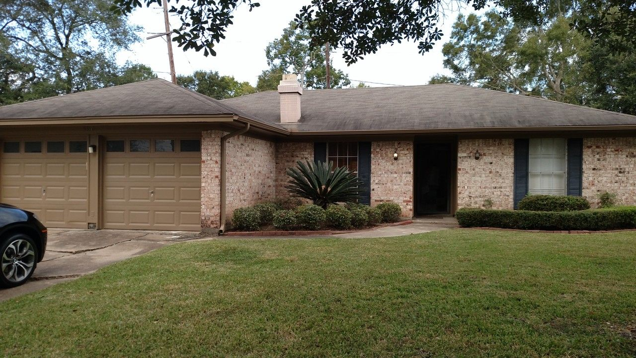 5350 Dawn Dr, Beaumont, TX 77706 3 Bedroom House for Rent ...