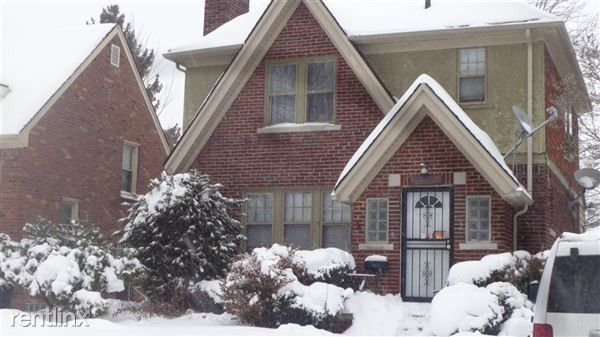 METRO DETROIT SECTION 8 HOMES FOR RENT $99.00 SECURITY ...