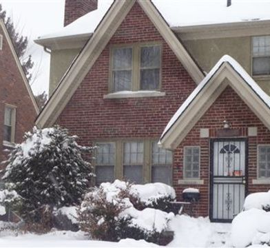 Metro Detroit Section 8 Homes For Rent 99 00 Security Deposit Detroit Mi 48221 3 Bedroom House For Rent For 750 Month Zumper