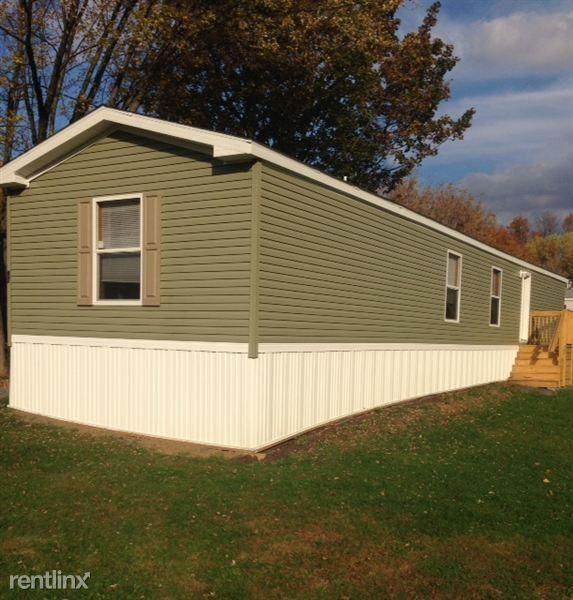 97 Tidd Cir Apartments For Rent In Farmington, NY 14425