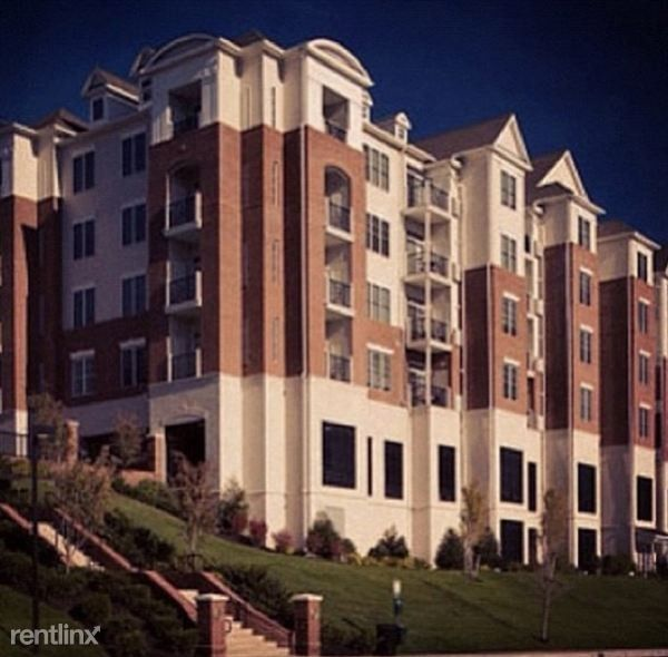 The Grande At Riverview Apartments For Rent