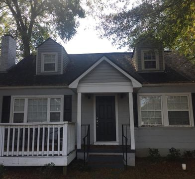 1215 12th St Tuscaloosa Al 35401 4 Bedroom House For Rent For 2 400 Month Zumper