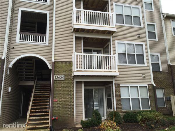 Bent Tree Apartments 13680 Bent Tree Cir Centreville Va 20121 Zumper